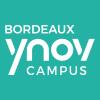 Bordeaux Ynov Campus