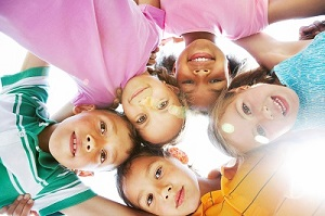 Les bénéfices pédagogiques de la nouvelle organisation du temps scolaire