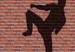 Harcèlement scolaire: les élèves aussi peuvent agir
