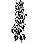 Education: les figures imposées de la contestation