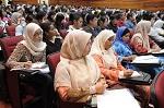 7500 bacheliers attendent encore une place à l'université