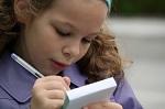 Rythmes scolaires: un bilan scientifique de la réforme se fait toujours attendre