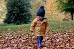 La mobilisation de tous les acteurs pour la scolarisation des enfants de moins de 3 ans, pourquoi?