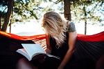 Avoir des lectures exigeantes influe sur la mémoire et le niveau d'écriture